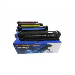 TÓNER BLACK CF400X / 252 /...